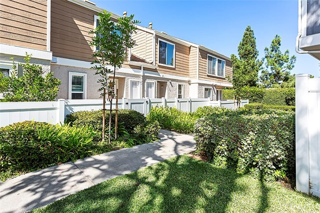 27 Abbeywood Lane, Aliso Viejo, CA 92656