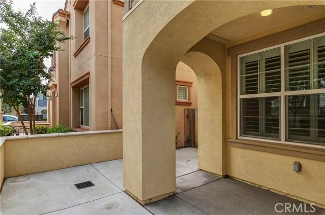 244 Selby Lane, Livermore, CA 94551 Photo 31
