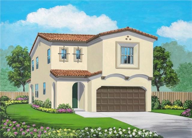 189 Barker Lane, Merced, CA 95348