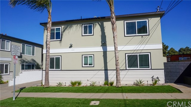 731 Owen Drive, Huntington Beach, CA 92648