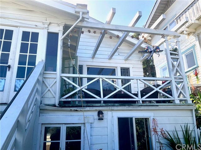 215 Beacon St, Avalon, CA 90704 Photo 6
