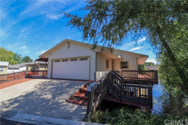 15198 Harbor Lane, Clearlake, CA 95422
