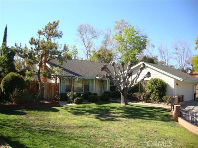 40 Ford Street, Redlands, CA 92374