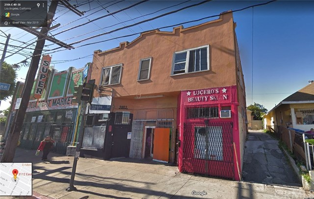 3108 E 4th Street, East Los Angeles, CA 90063