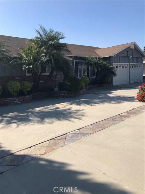 9860 Crestbrook Street, Bellflower, CA 90706