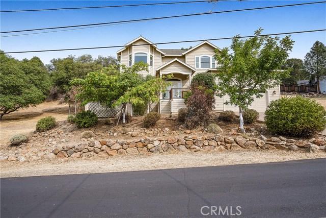 19856 Powder Horn Rd, Hidden Valley Lake, CA 95467 Photo 42