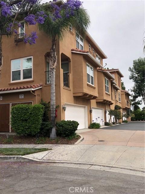 453 N Altadena Drive 8, Pasadena, CA 91107