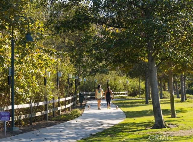 12689 W Bluff Creek, Playa Vista, CA 90094 Photo 43