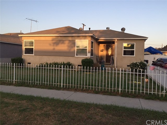 12322 Summer Avenue, Norwalk, CA 90650