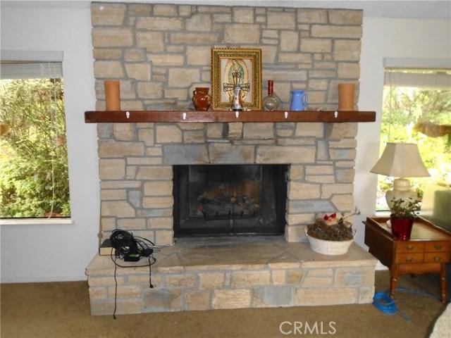4985 Grove St, Cambria, CA 93428 Photo 17