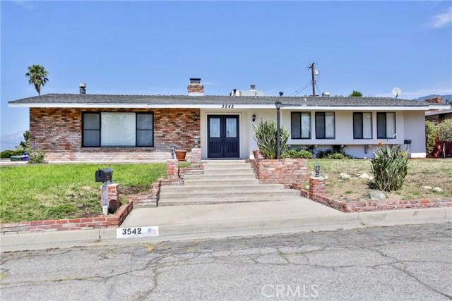 3542 Laurel Court, San Bernardino, CA 92404