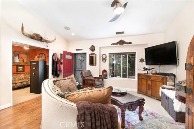 5983 Manzanita, Angelus Oaks, CA 92305 Photo 10