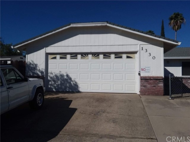 1330 Bobwhite Way, Redding, CA 96003