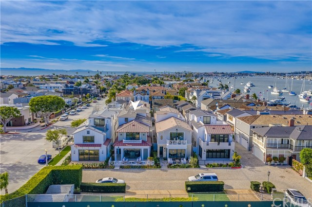 503 L Street | Balboa Peninsula Point (BLPP) | Newport Beach CA