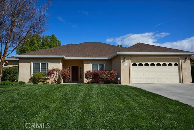 113 Sterling Oaks Drive, Chico, CA 95928