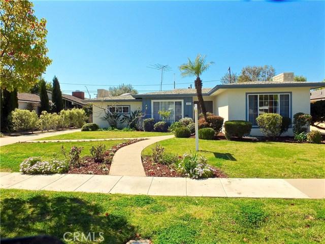 5472 E Oleta Street, Long Beach, CA 90815