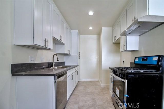 1831 Ramona Avenue 3, South Pasadena, CA 91030