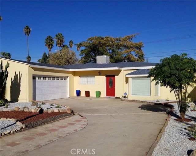 11 S San Mateo Street, Redlands, CA 92373