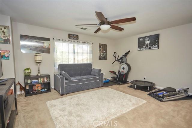 13803 Grant Wy, Oak Hills, CA 92344 Photo 23
