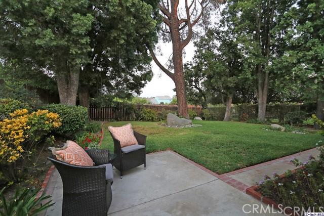826 Eaton Dr, Pasadena, CA 91107 Photo 19