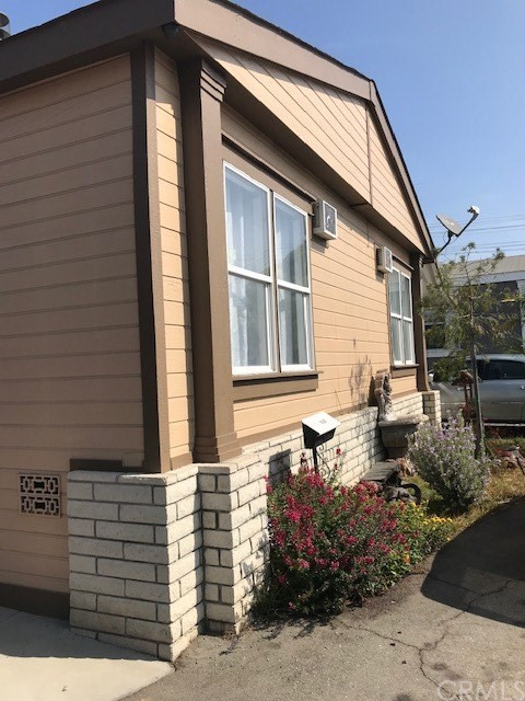 7101 Rosecrans Avenue 102, Paramount, CA 90723