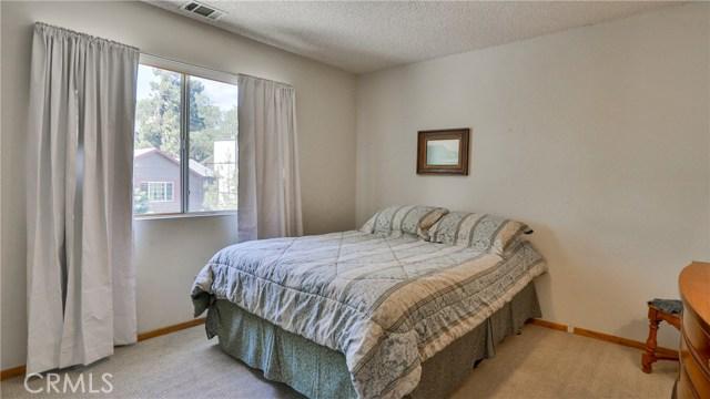 32998 Canyon Dr, Green Valley Lake, CA 92341 Photo 20