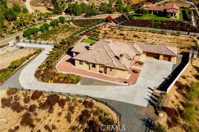 37565 Via De Los Arboles, Temecula, CA 92592 Photo 46