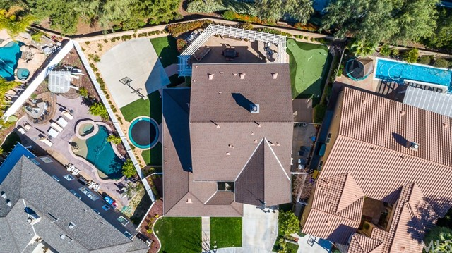 40004 New Haven Rd, Temecula, CA 92591 Photo 27