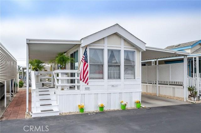 200 S Dolliver Street 425, Pismo Beach, CA 93449