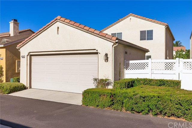 40184 Pasadena Dr, Temecula, CA 92591 Photo 28