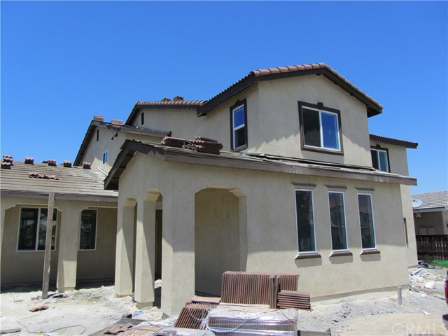 146 Bay Circle, San Jacinto, CA 92582