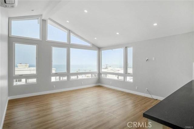 218 41st Street, Manhattan Beach, California 90266, 2 Bedrooms Bedrooms, ,2 BathroomsBathrooms,For Rent,41st,SB19207177