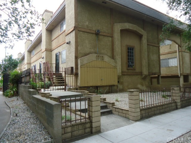 1712 Pepper Street C, Alhambra, CA 91801