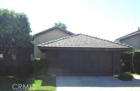 44 Sandpiper, Irvine, CA 92604