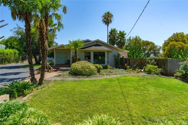 4874 Foster Road, Paradise, CA 95969