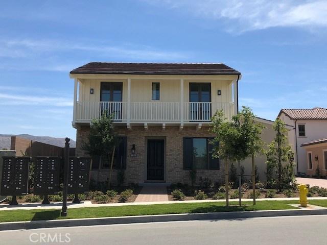 206 Villa Ridge, Irvine, CA 92602 Photo 0