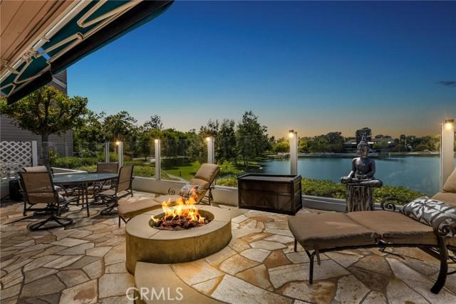 11 Lakefront, Irvine, CA 92604 Photo
