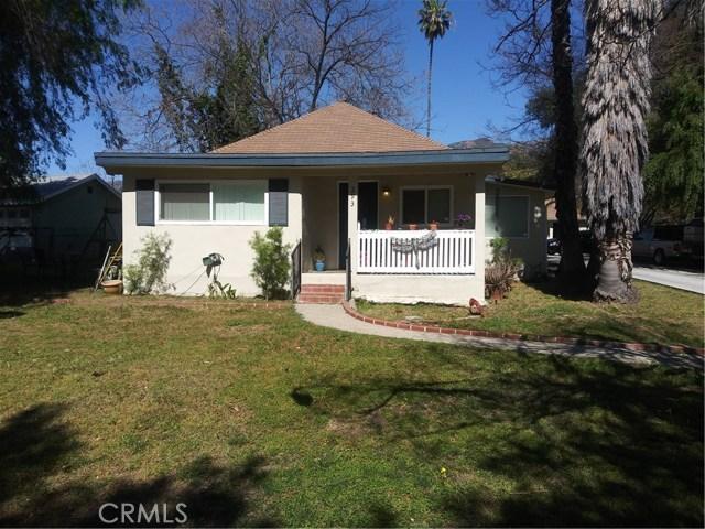 291 Ventura Street, Altadena, CA 91001