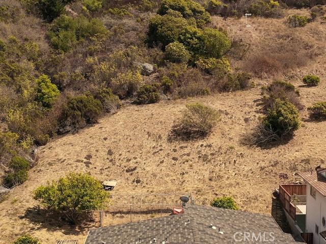 388 Hacienda Dr, Cayucos, CA 93430 Photo 29
