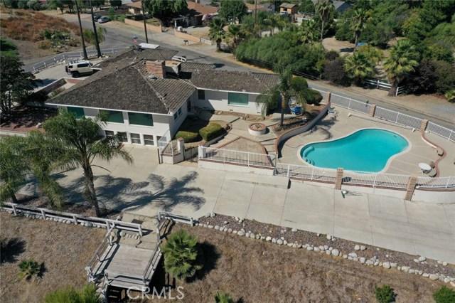 1710 Terrace Drive, Hemet, CA 92544