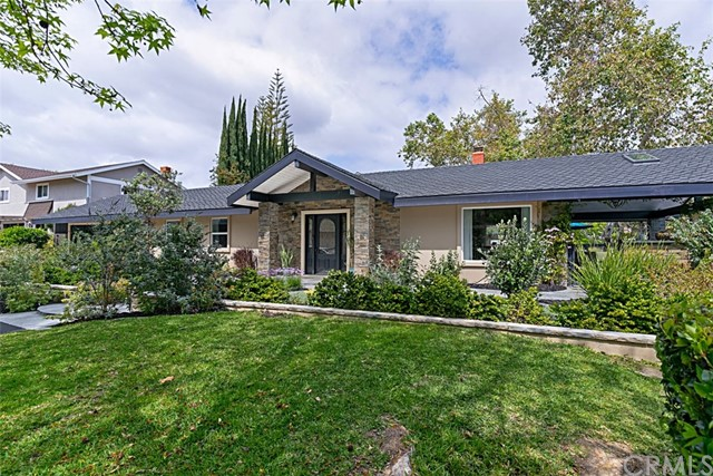 22756 Islamare Lane, Lake Forest, CA 92630