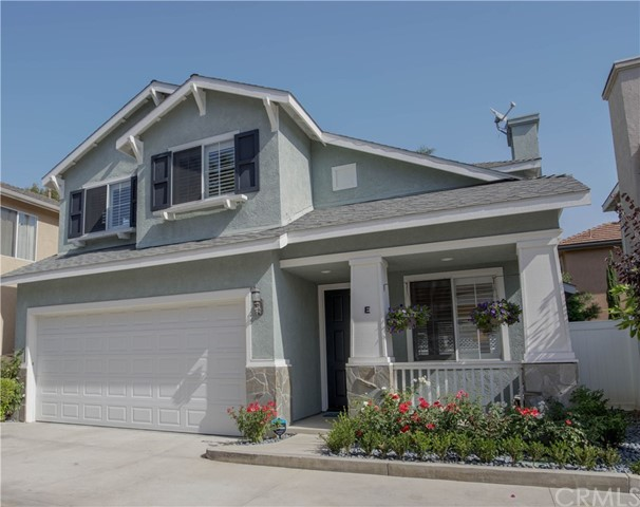 2545  Santa Ana Avenue, Costa Mesa, California
