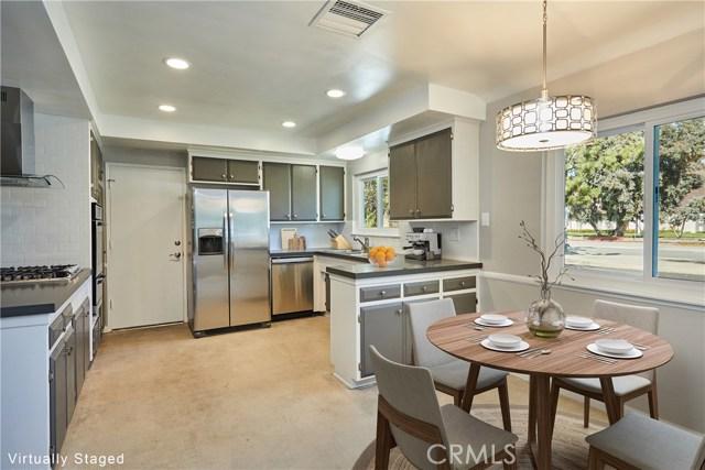 23110 Mulholland Drive, Woodland Hills, CA 91364