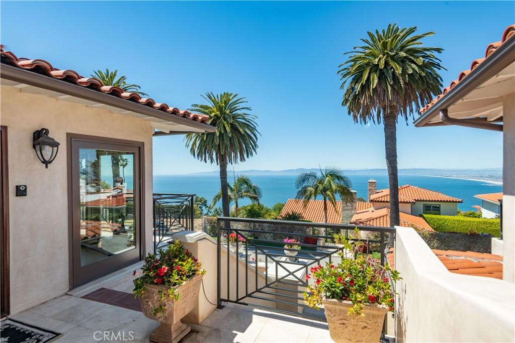 Photo of 865 Rincon Lane, Palos Verdes Estates, CA 90274
