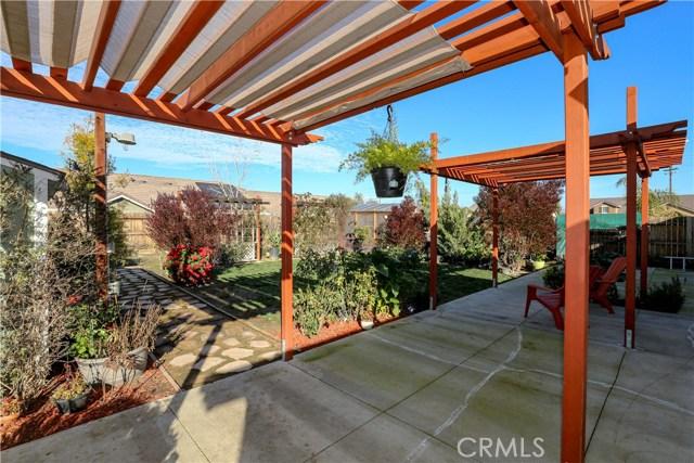 1144 Saratoga St, Los Banos, CA 93635 Photo 40