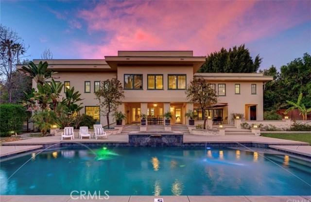 Photo of 1298 S El Molino Avenue, Pasadena, CA 91106