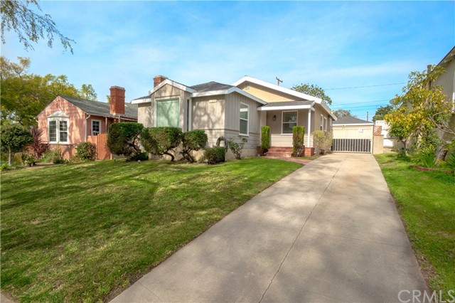 for sale 3 bed property in inglewood california usa, real estate sales, buy property - holprop real estate mls dw20024966mr
