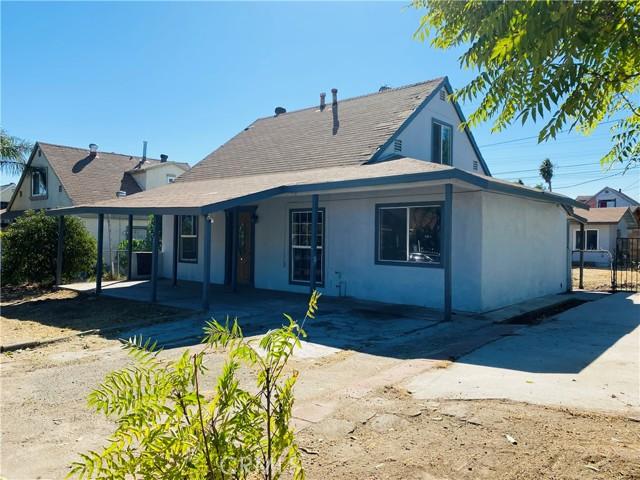 2984 Glenview Avenue, San Bernardino CA: https://media.crmls.org/medias/69d8b4f2-6bdd-44c9-b32e-bb7607547f6b.jpg