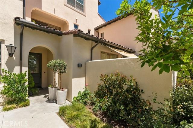 225 Elkhorn, Irvine, CA 92618 Photo