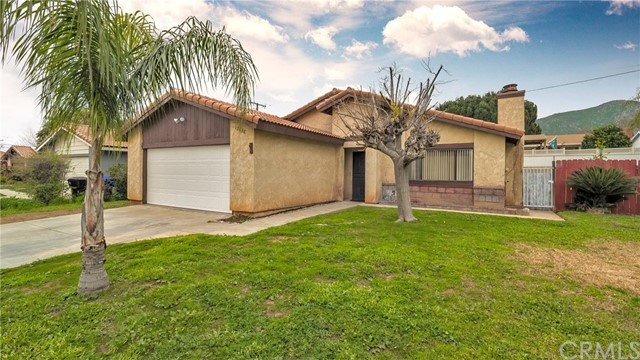 12438 Cardinal Court, Grand Terrace, CA 92313